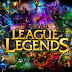 Gratis Code League of Legends Indonesia Garena