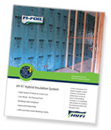Hy-Fi Brochure -- click to download.