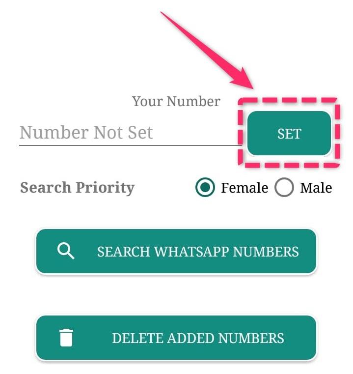 cara menemukan banyak nomor hp whatsapp