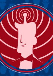 Tu, yo y mi avatar Temporada 1