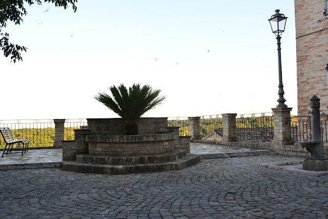 BELVEDERE-AMELIO-LOY-LAPEDONA