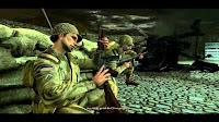 10 Game FPS Terbaik Untuk PSP 11