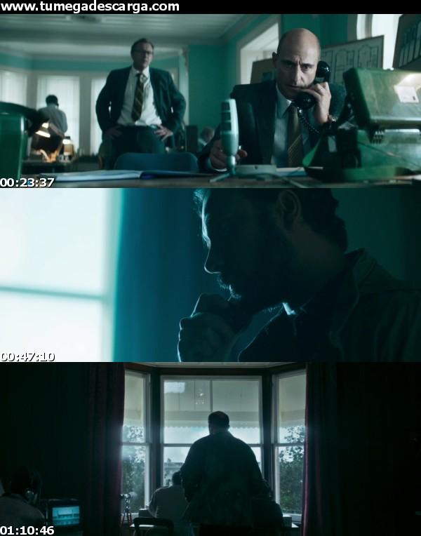 6 días Película Completa HD (2017)