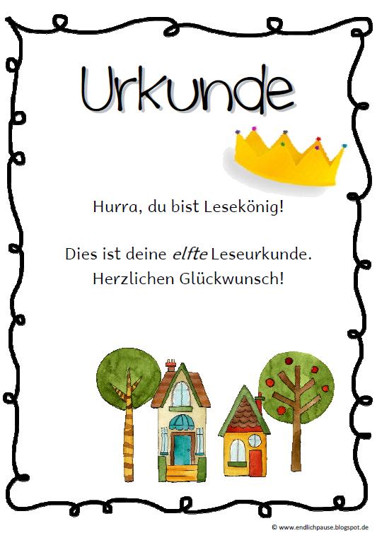 https://dl.dropboxusercontent.com/u/59084982/Leseurkunden%2011%20und%2012.pdf