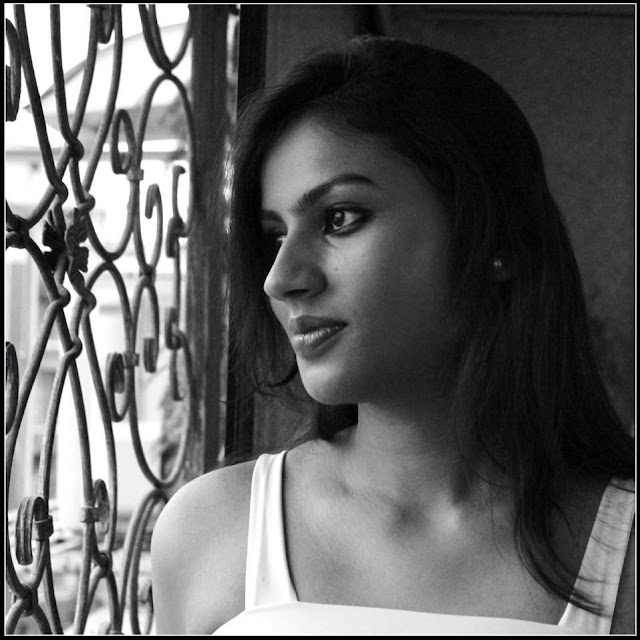 Tillana Desai Wiki Biography and total movies