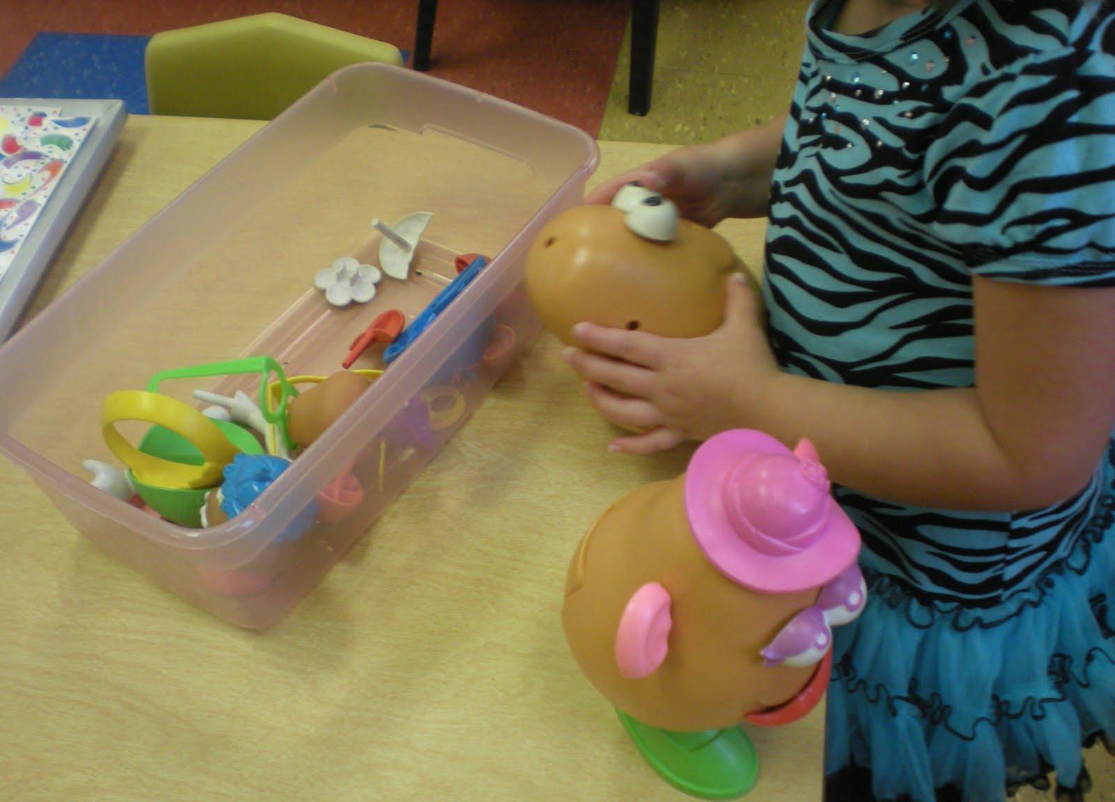 Days Friendship Day Activities For Preschoolers