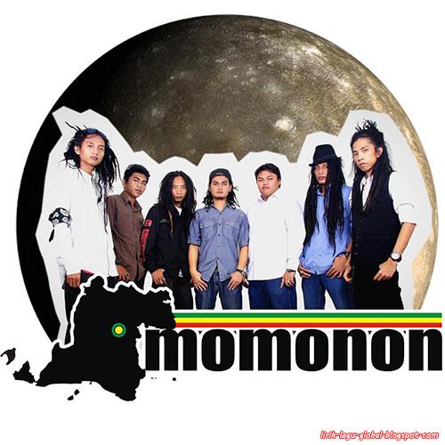 Lirik Lagu Momonon - Go Green