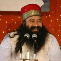 Indian guru convicted of rape sentenced to 20 years in prison