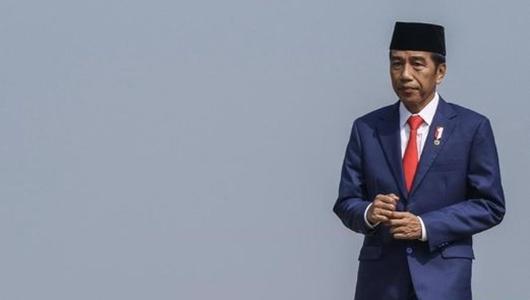 Jokowi akan Tampil Lebih 'Friendly' di Debat Kedua Capres