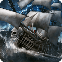 The Pirate: Plague of the Dead Unlimited Money MOD APK