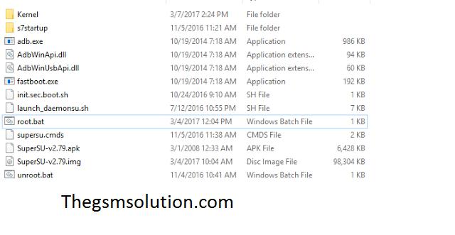 samsung galaxy s7 edge verizon frp remove android 7 tool free