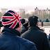 英國智庫倡全民派錢11萬 助青年投資未來