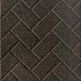 Asia Tile Galaxy Black