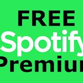 Bagaimana Cara Beli Spotify Premium yang Masih Berlaku?