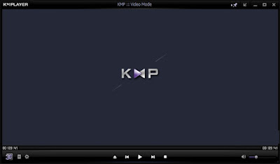 برنامج KMPlayer