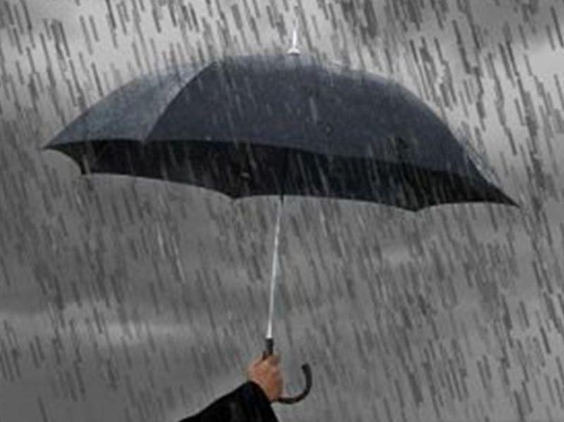 ΑΝΑΒΛΗΘΗΚΑΝ ΟΙ 20 ΑΓΩΝΕΣ  ΤΟΥ ΣΑΒΒΑΤΟΥ 13.01.18 ΣΤΑ ΑΝΟΙΚΤΑ ΓΗΠΕΔΑ -ΚΑΝΟΝΙΚΑ ΤΗΝ ΚΥΡΙΑΚΗ ΠΛΗΝ ΑΙΓΙΝΑΣ