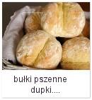 https://www.mniam-mniam.com.pl/2012/09/buki-z-przedziakiem-dupki.html