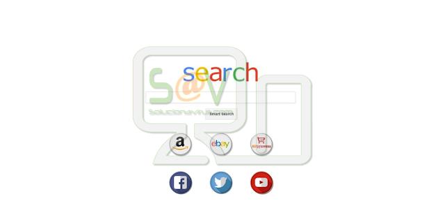 Cultsearch.pw de un Mac (Safari, Chrome & Firefox)