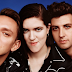 Video Review: The xx – 'Say Something Loving'