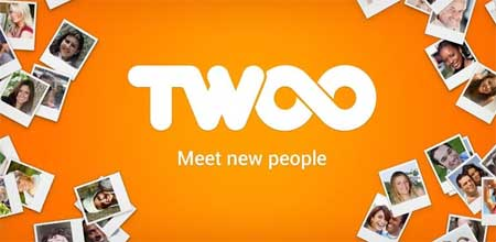 Twoo online dating site