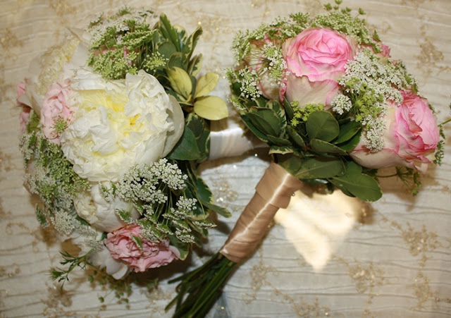 gidas flowers pittsburgh importance of buying flowers from florists. Black Bedroom Furniture Sets. Home Design Ideas