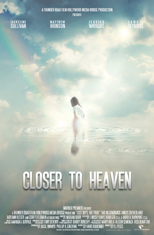Closer_to_Heaven_by_Saltaalavista_Blog