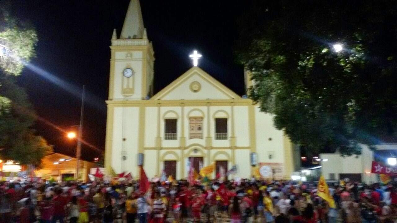 Flavio Pinto News: Outubro 2014