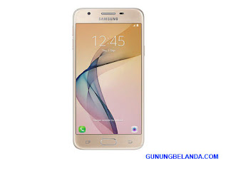 Firmware Download Samsung Galaxy J5 Prime SM-G570F