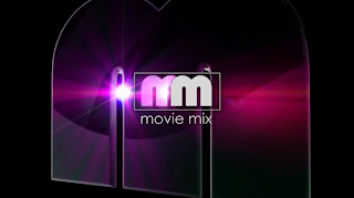 MovieMix Freeview Channel 32