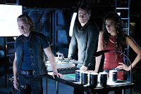 Killjoys Season 3 Image 13