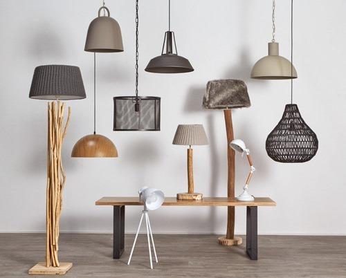 wonenonline vernieuwend najaars assortiment kwantum. Black Bedroom Furniture Sets. Home Design Ideas