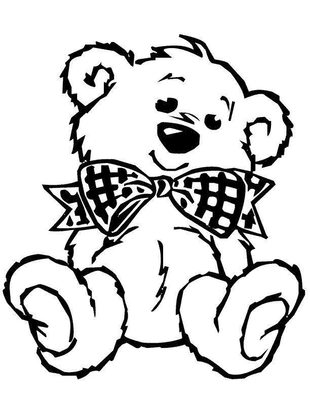 cute coloring pages for girls | Coloring Pages For Girls: Cute coloring pages