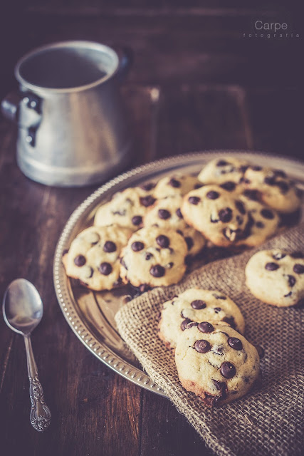 http://midolceparadiso.blogspot.com.es/2015/03/chocolate-chips-cookies.html