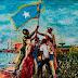 1 من يوليو عيد استقلال الصومال