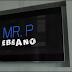 VIDEO: Mr. P – Ebeano | Download mp4