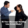 Marriage Counseling Advice: How To Save Marriage From Divorce Before It's Too Late?