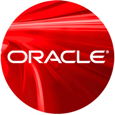 Oracle Institutes