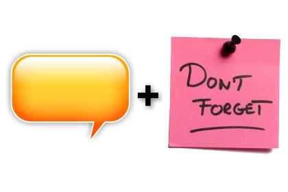Blogger「留言欄訊息」自訂版面及樣式的方法__兼談留言字詞驗證
