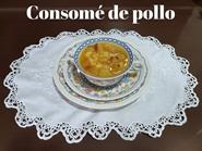 https://www.carminasardinaysucocina.com/2020/03/consome-con-huevo-y-panecillos-fritos.html#more