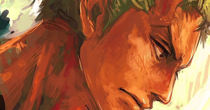 A collection of the top 47 zoro wano wallpapers and backgrounds available for download for free. Roronoa Zoro | Your daily Anime Wallpaper and Fan Art