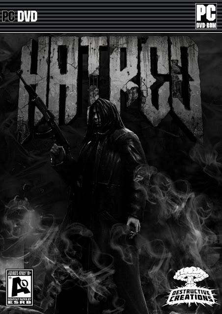 Hatred-Download-Cover-Free-Game