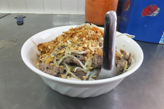 bunbo-nambo-hanoi-dish ブンボーナンボー本体