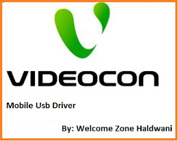 VIDEOCON A15 USB DRIVERS FOR WINDOWS DOWNLOAD