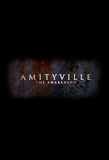 Amityville: The Awakening ( 2016 )
