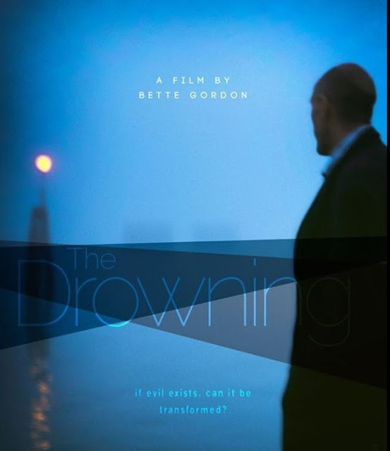 The Drowning (2016) ταινιες online seires oipeirates greek subs