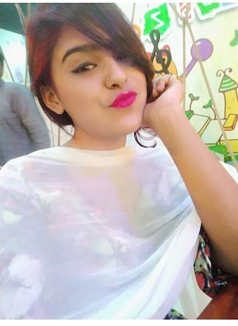এই মেয়েটিকে সবাই বিয়ে করতে পাগল – জেনে নিন কেন !  This girl is crazy to marry all - Find out why!