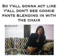 Cookie Empire Meme