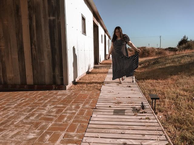 Casa Cortes de Mar