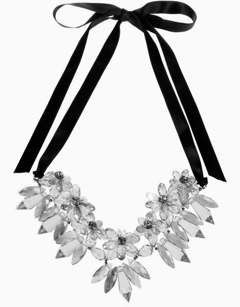 http://www.theiconic.com.au/Bejewelled-Necklace-169666.html?wt_af=au.affiliate.zanox.1136054.banner.campaign&utm_source=zanox&utm_medium=affiliate&utm_content=&utm_campaign=banner
