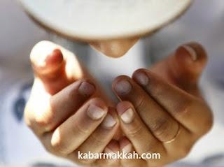 Doa Safar (Bepergian)